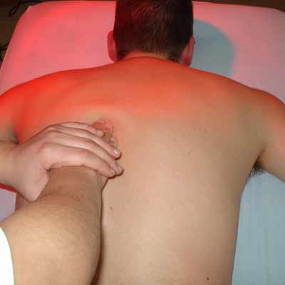 masoterapia-friccion